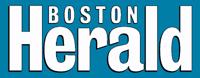 Boston_Herald_logo.png