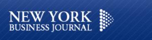 New-York-Business-Journal.jpg