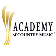 Academy_of_Country_Music_Logo.jpg