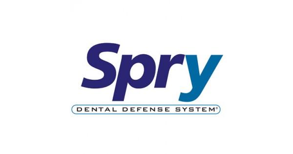 Spry Logo.jpg