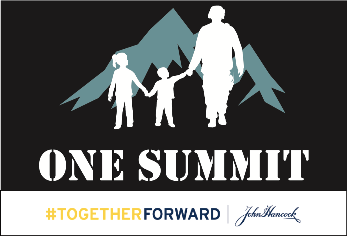 One summit correct logo.png
