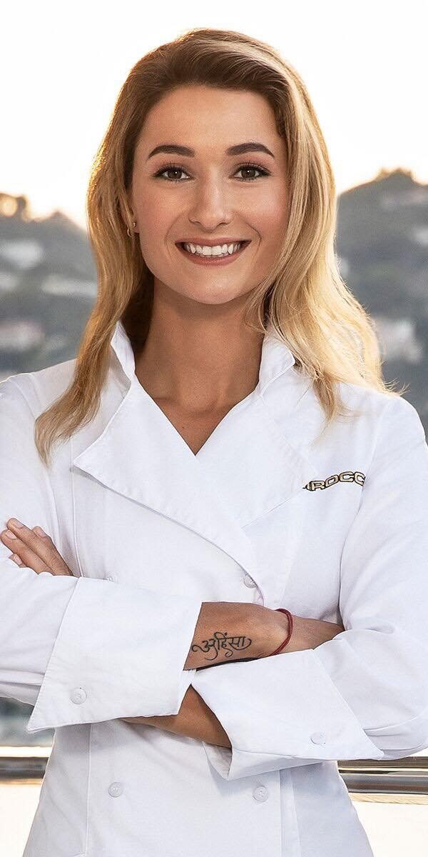 Anastasia Surmava Chef Coat Photo.jpg