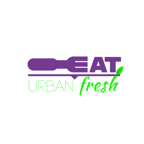 EAT URBAN FRESH transparent.png