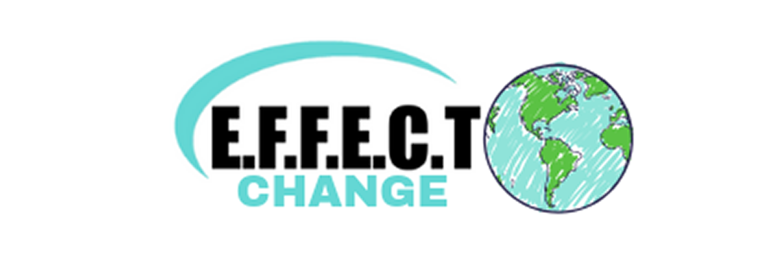 Effect_Change.png