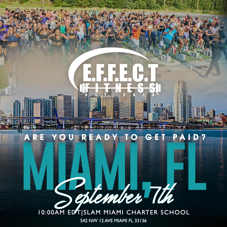 1564429476452_Effect_Miami.jpg