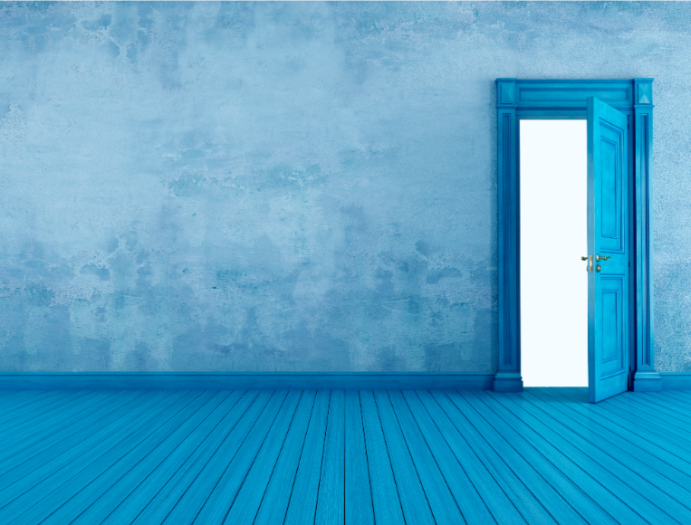 Opening the Door.png
