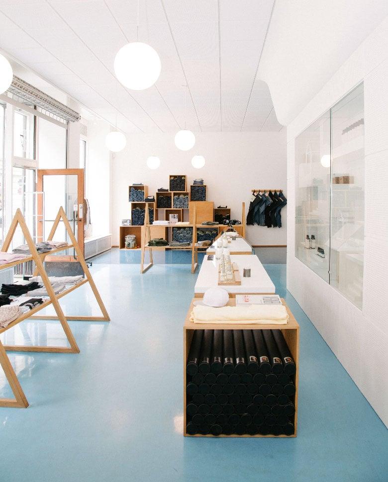 store-cph-image-2.jpg