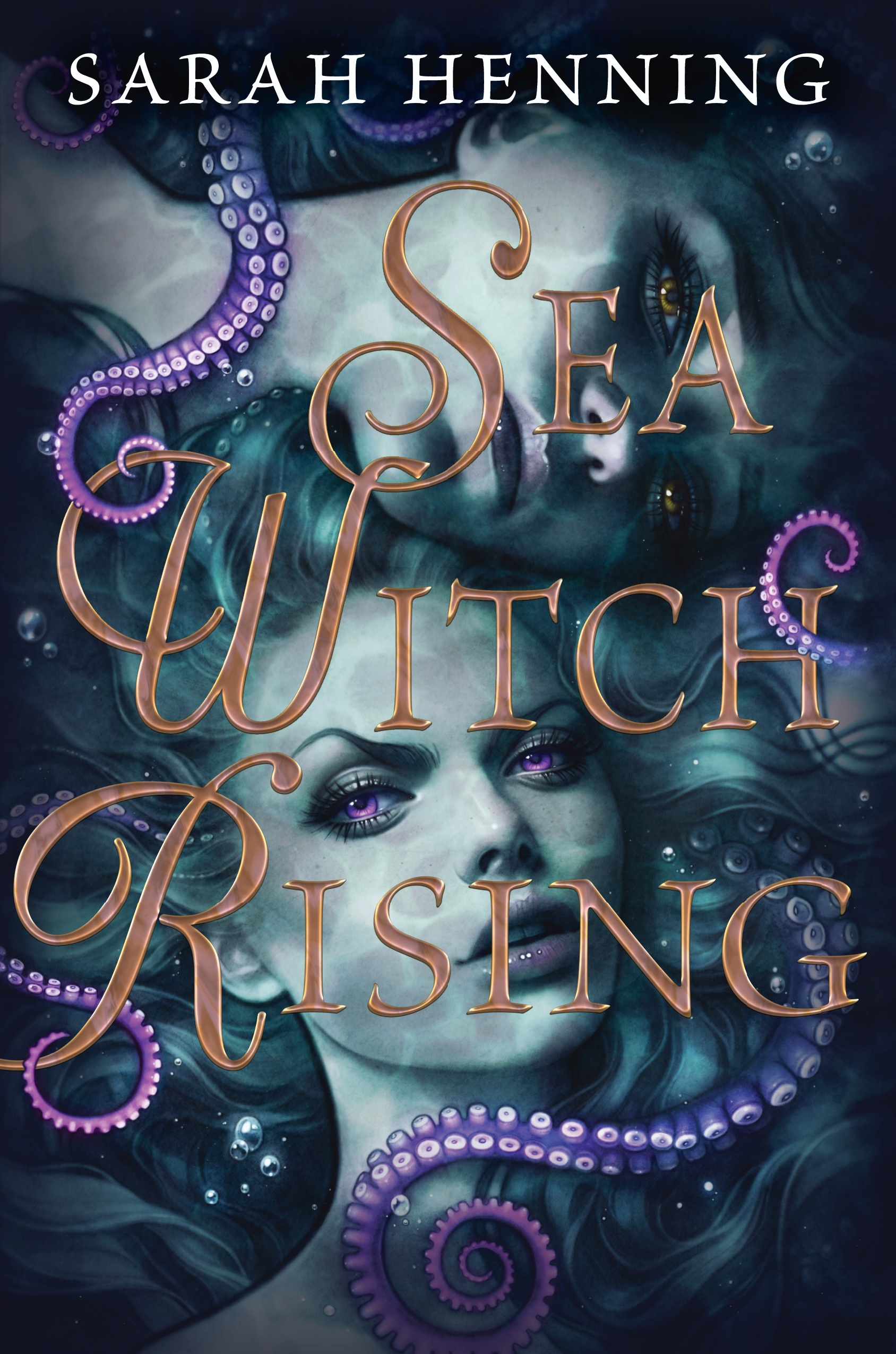 SEA_WITCH_RISING_HC_C.JPG