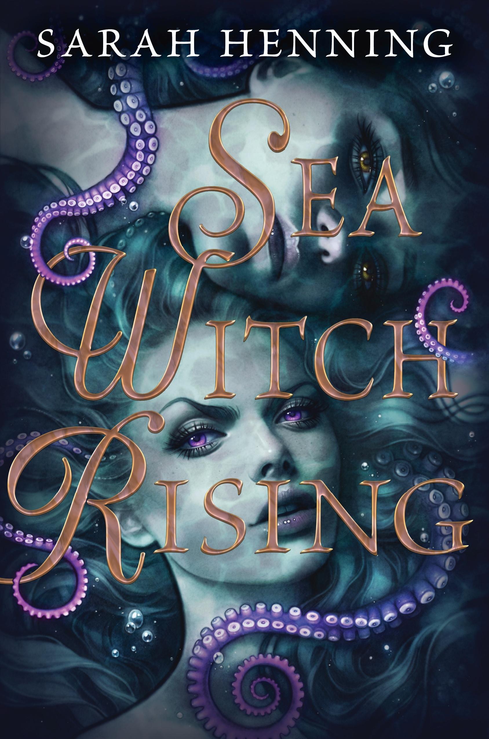 SEA_WITCH_RISING_HC_C.JPG