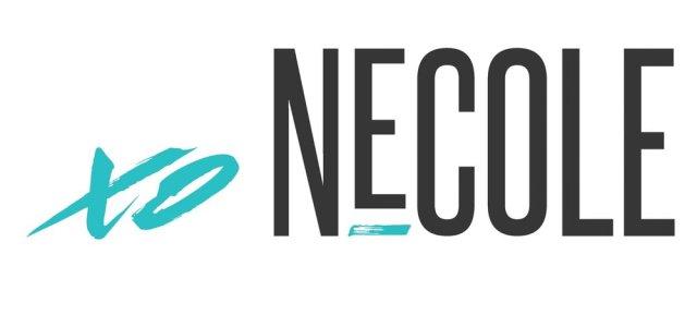 xonecole-logo-artwork.jpg