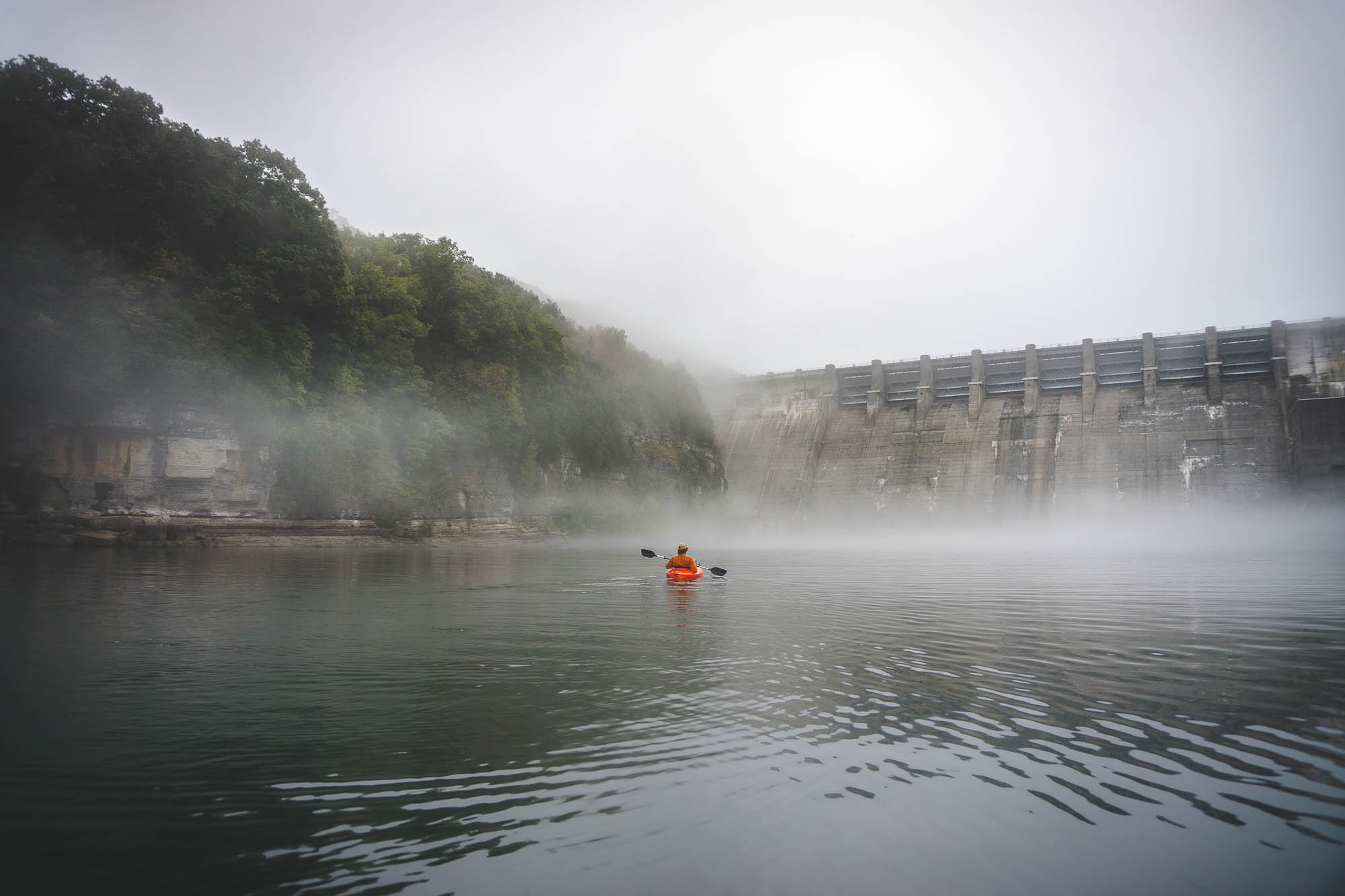 Appalachia_River_Adventure_2016_Compressed_for_Social-6.jpg