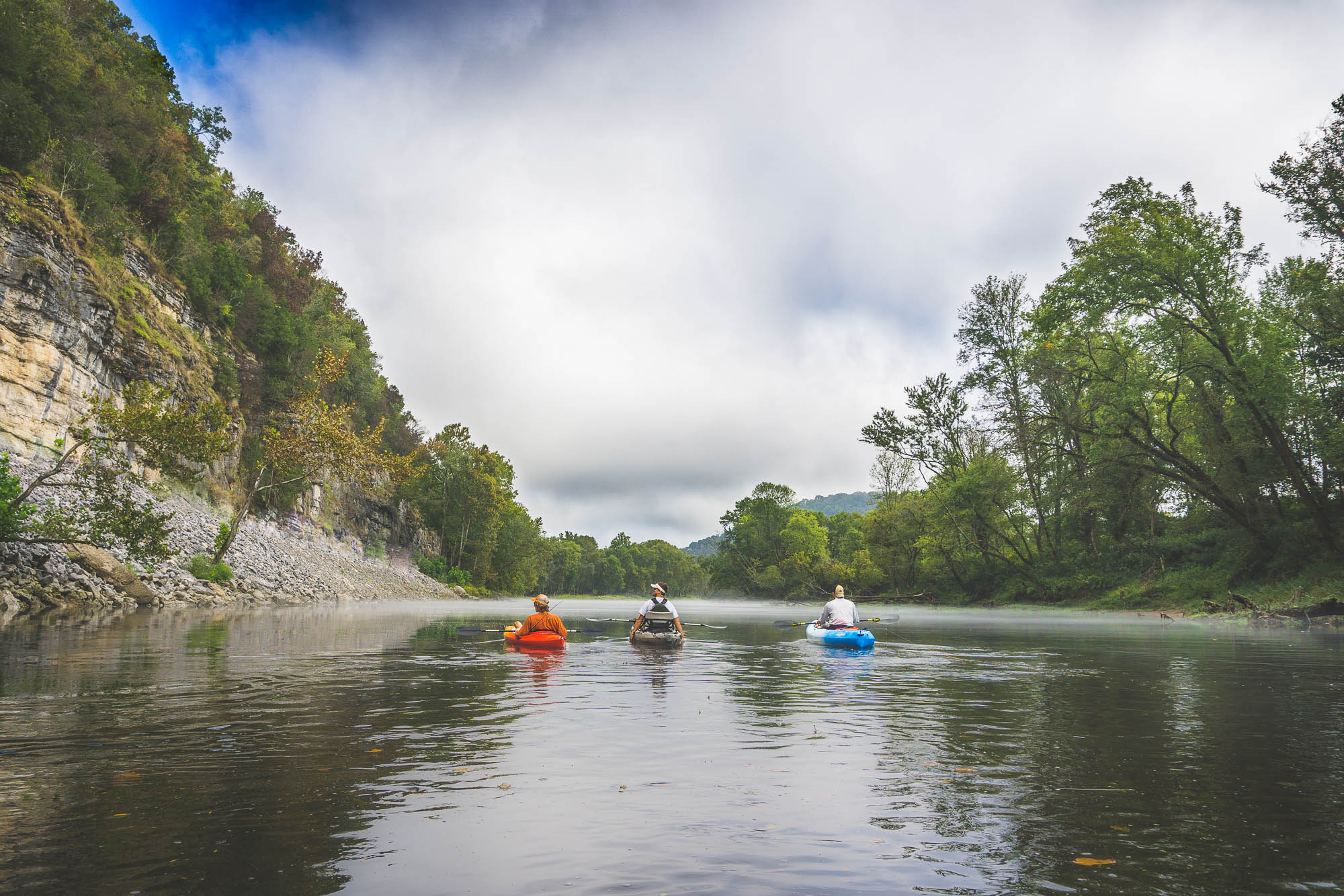 Appalachia_River_Adventure_2016_Compressed_for_Social-12.jpg