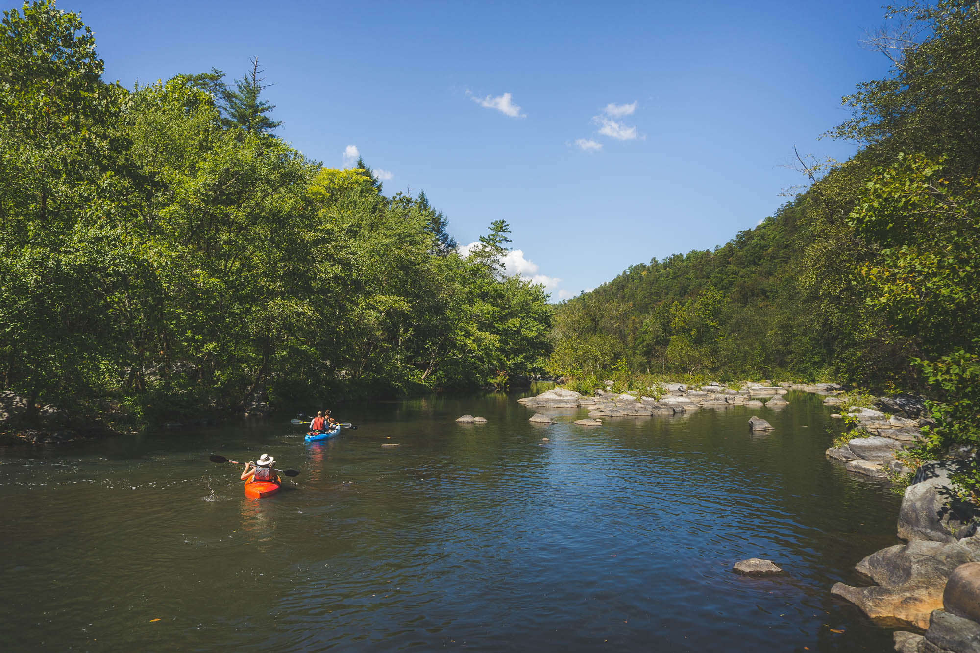 Appalachia_River_Adventure_2016_Compressed_for_Social-20.jpg