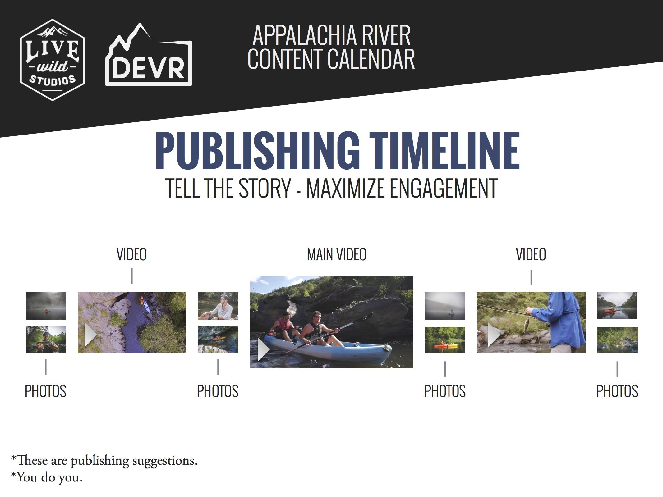 Appalachia River Adventure 2016 Campaign Guide 3.jpg