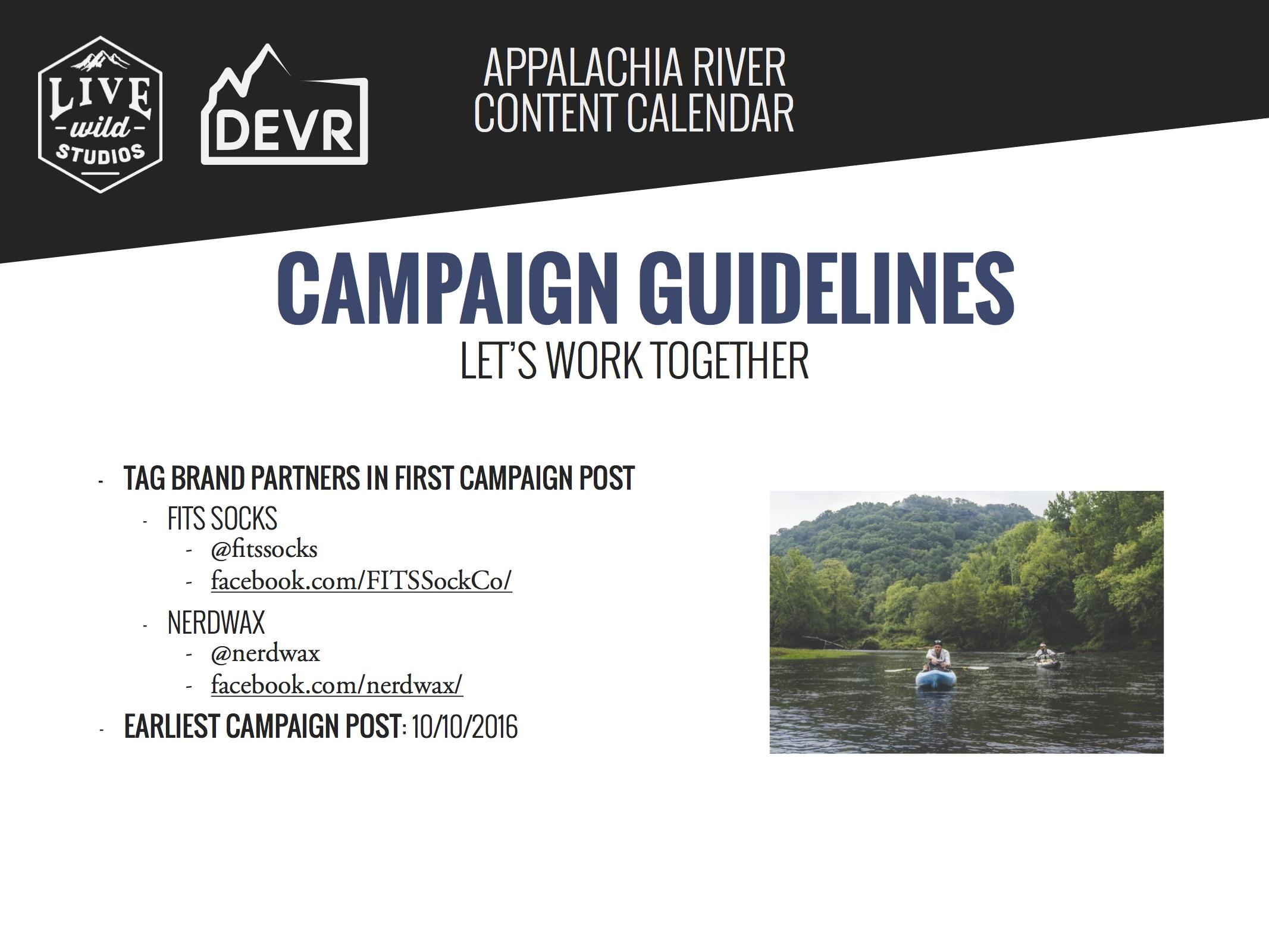 Appalachia River Adventure 2016 Campaign Guide 2.jpg