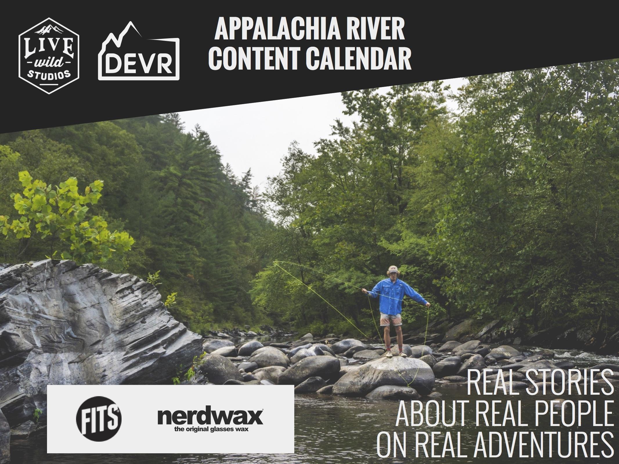 Appalachia River Adventure 2016 Campaign Guide 1.jpg