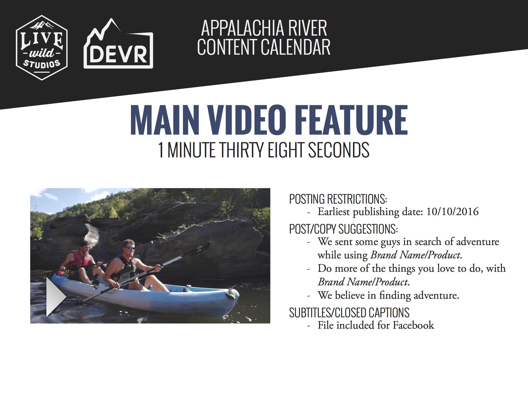 Appalachia River Adventure 2016 Campaign Guide 7.jpg