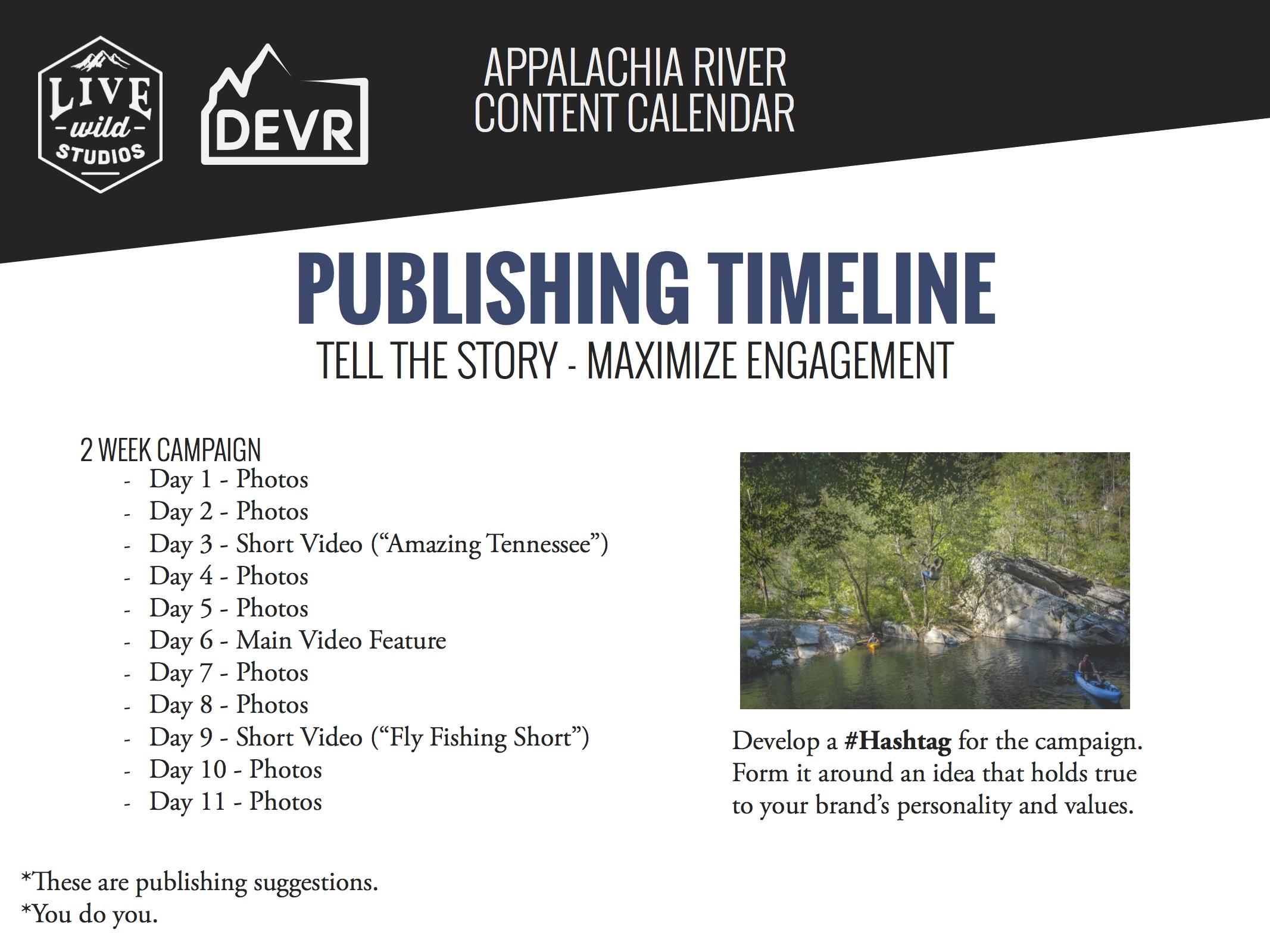 Appalachia River Adventure 2016 Campaign Guide 4.jpg