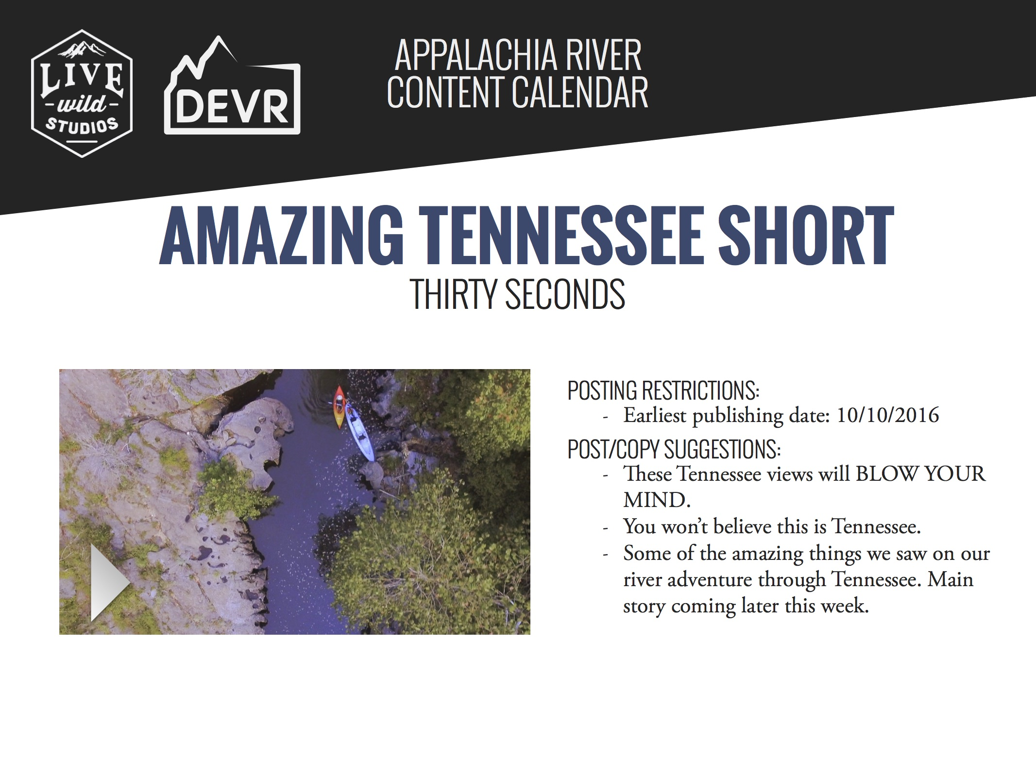 Appalachia River Adventure 2016 Campaign Guide 6.jpg