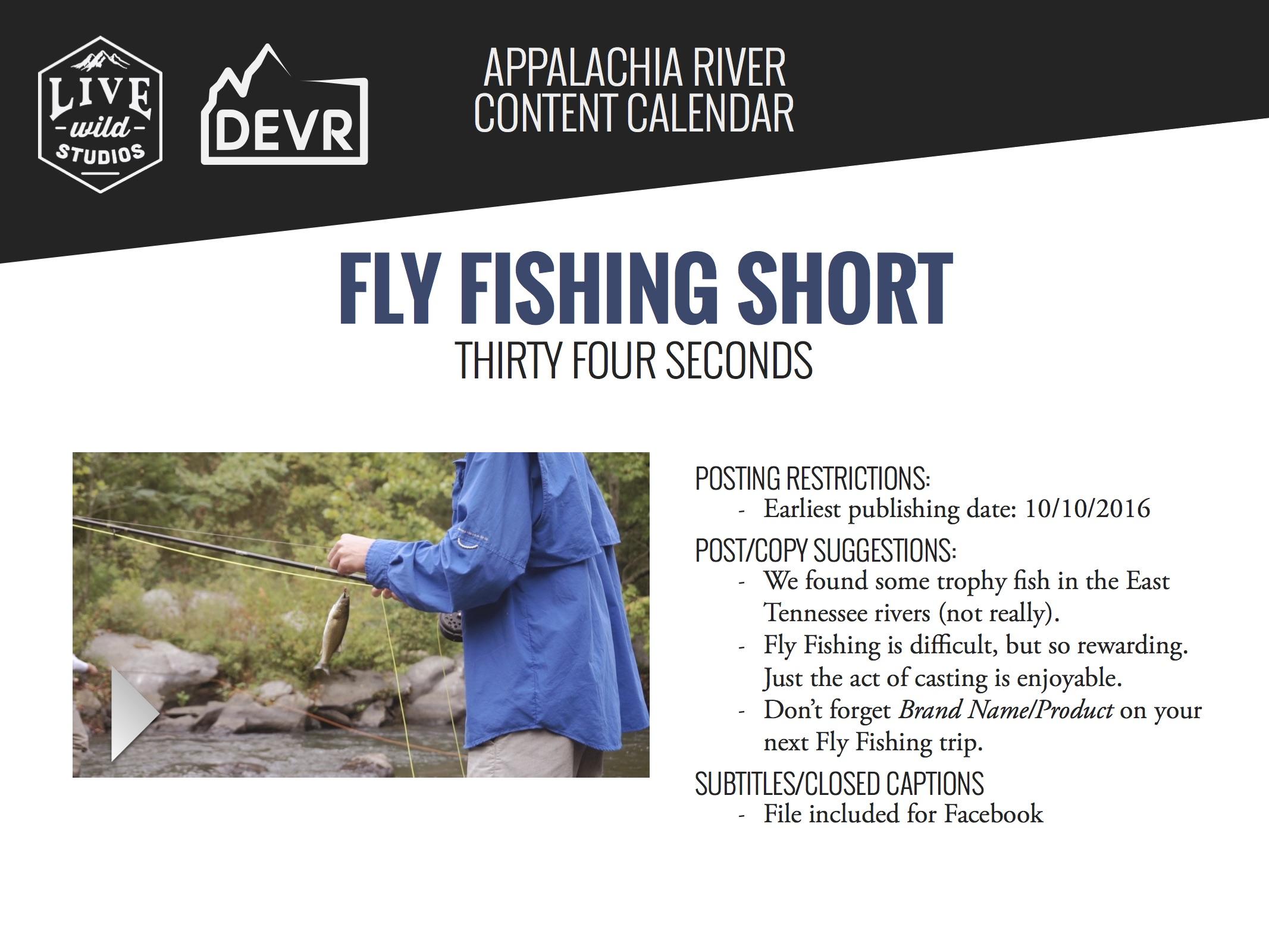 Appalachia River Adventure 2016 Campaign Guide 8.jpg