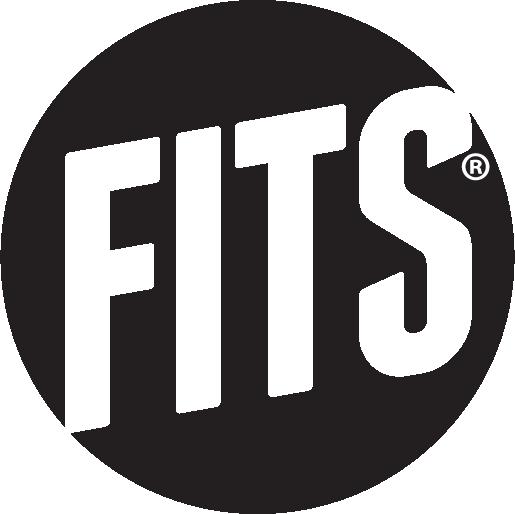 FITS Sock Logo.png