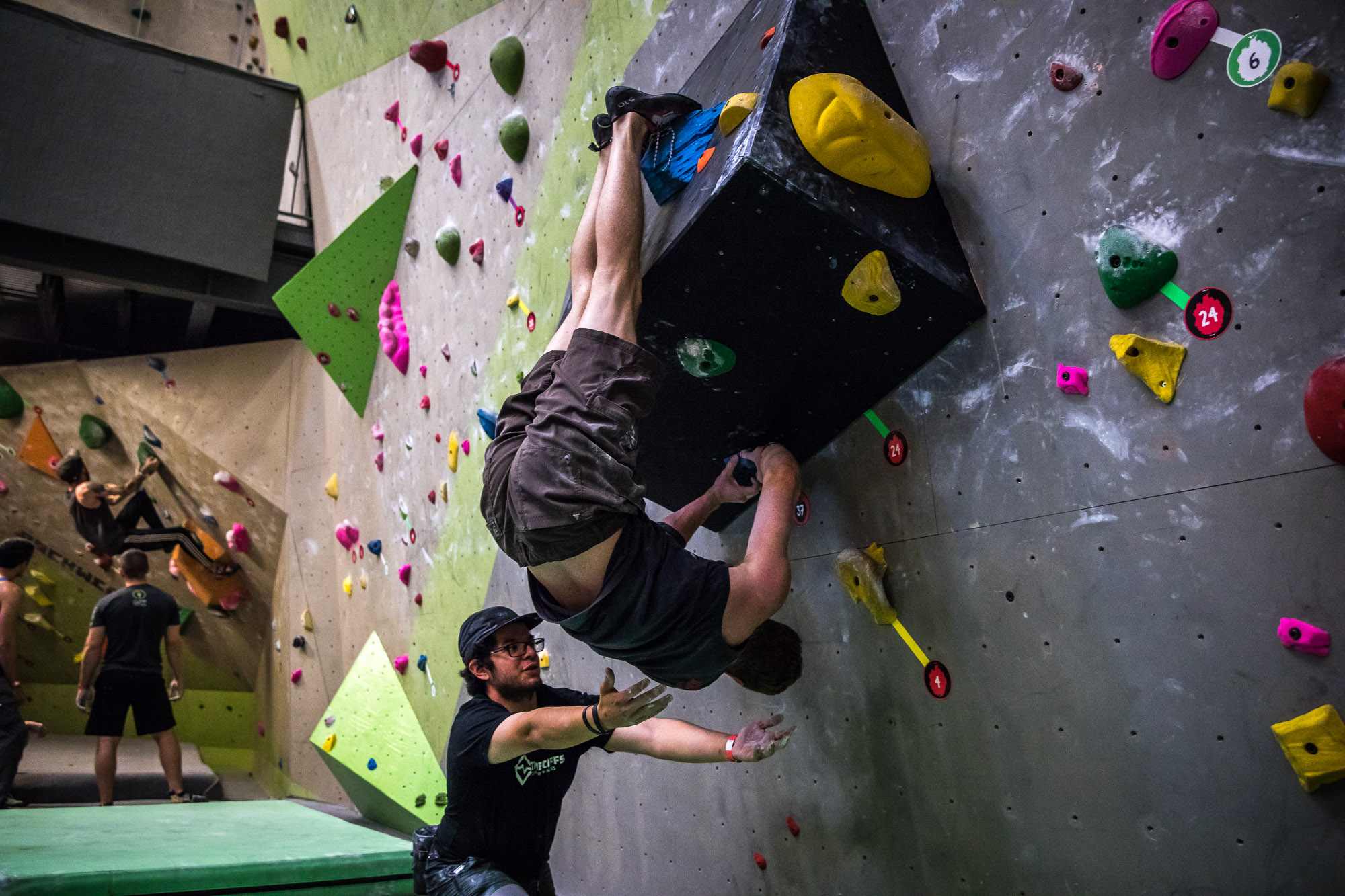 climb_nash_htc_2017_compressed_for_web-21.jpg