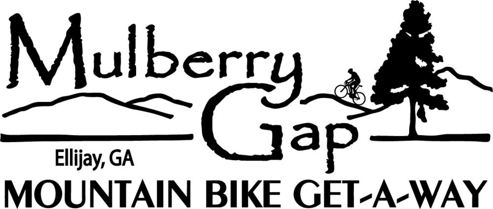 Mulberry+Gap+Logo.png