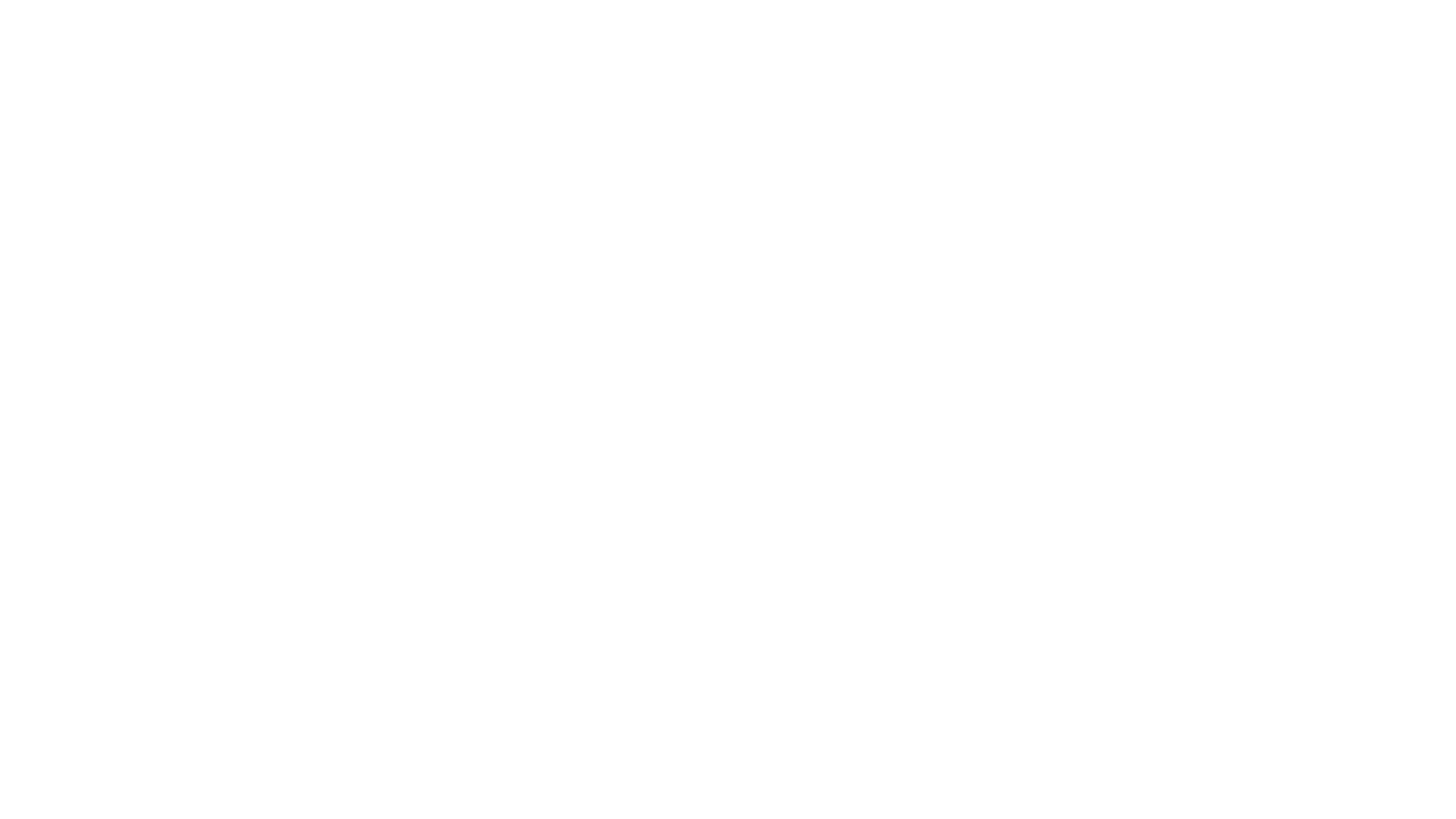 be bold live wild.png