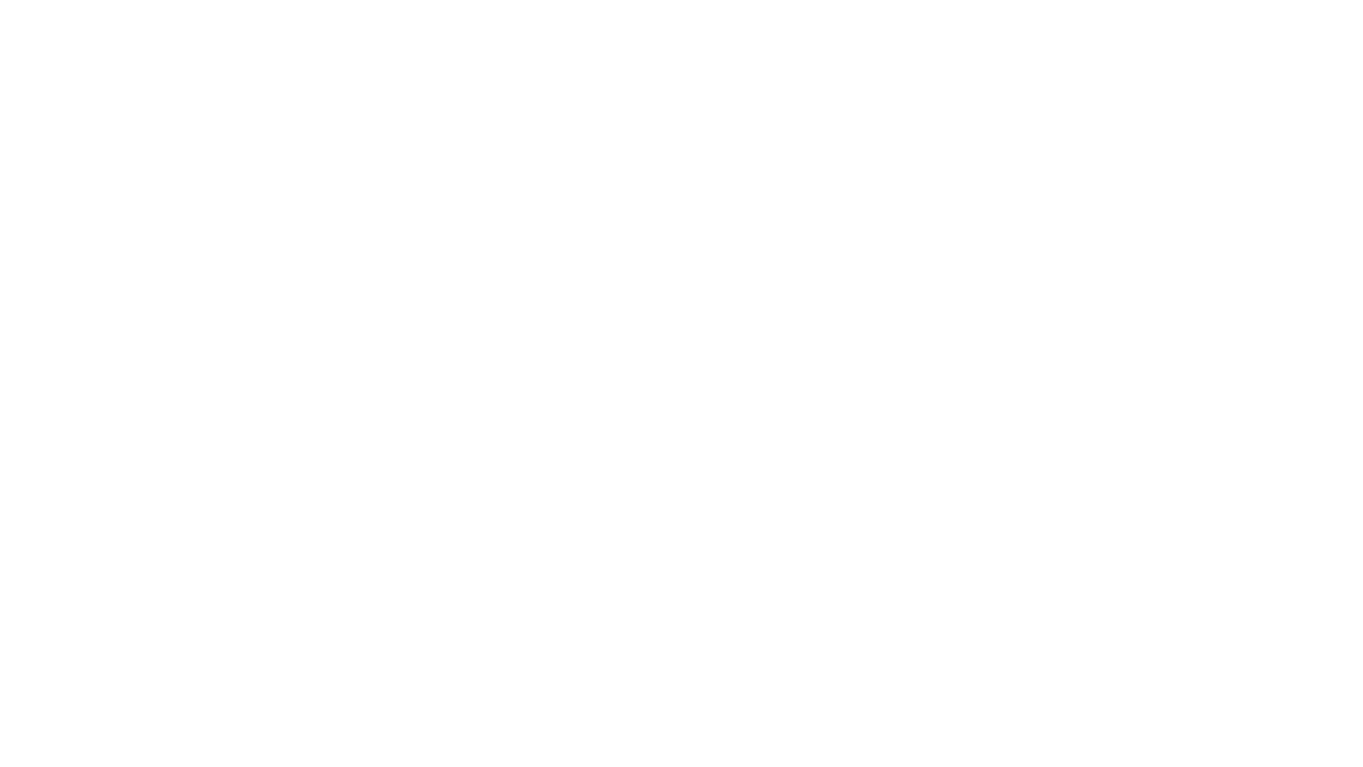 live action production.png