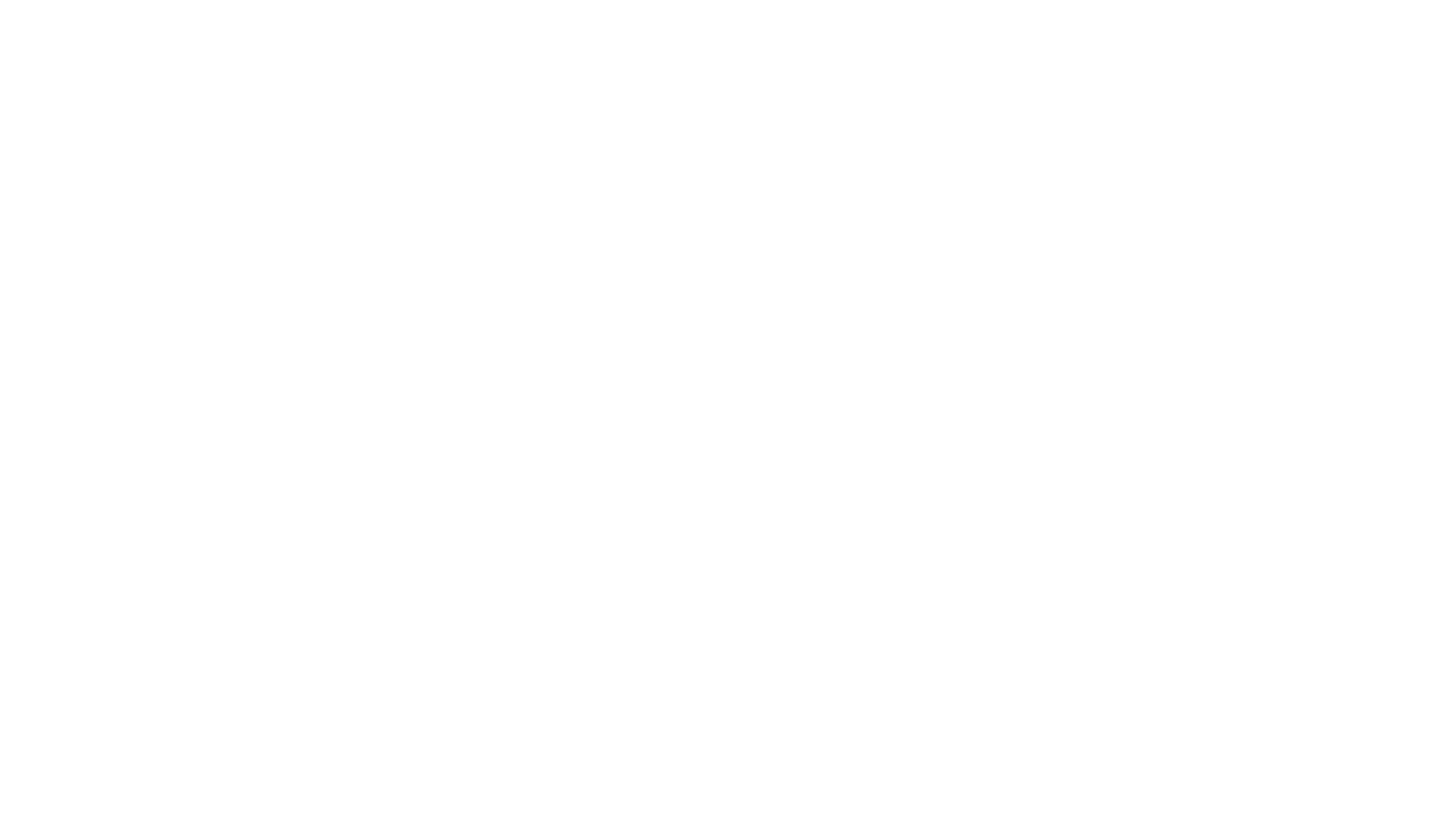 original content and development.png