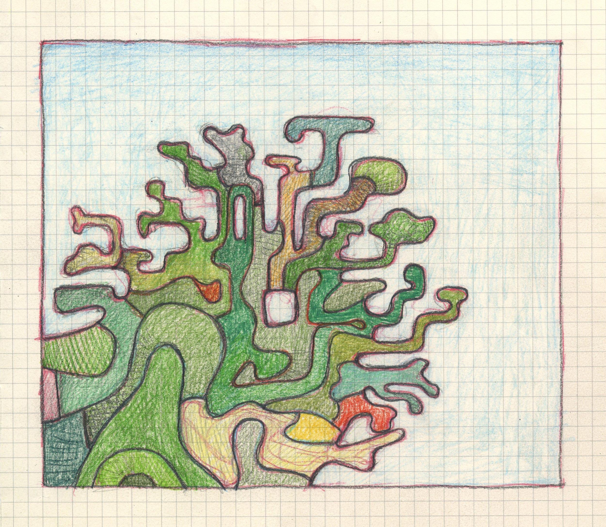 Corner Cluster 2.jpeg