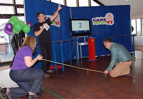 GameShow32012-03-15.JPG