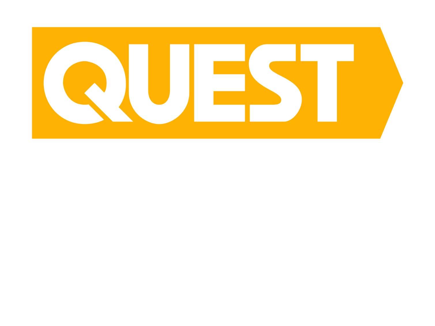 Quest.jpg