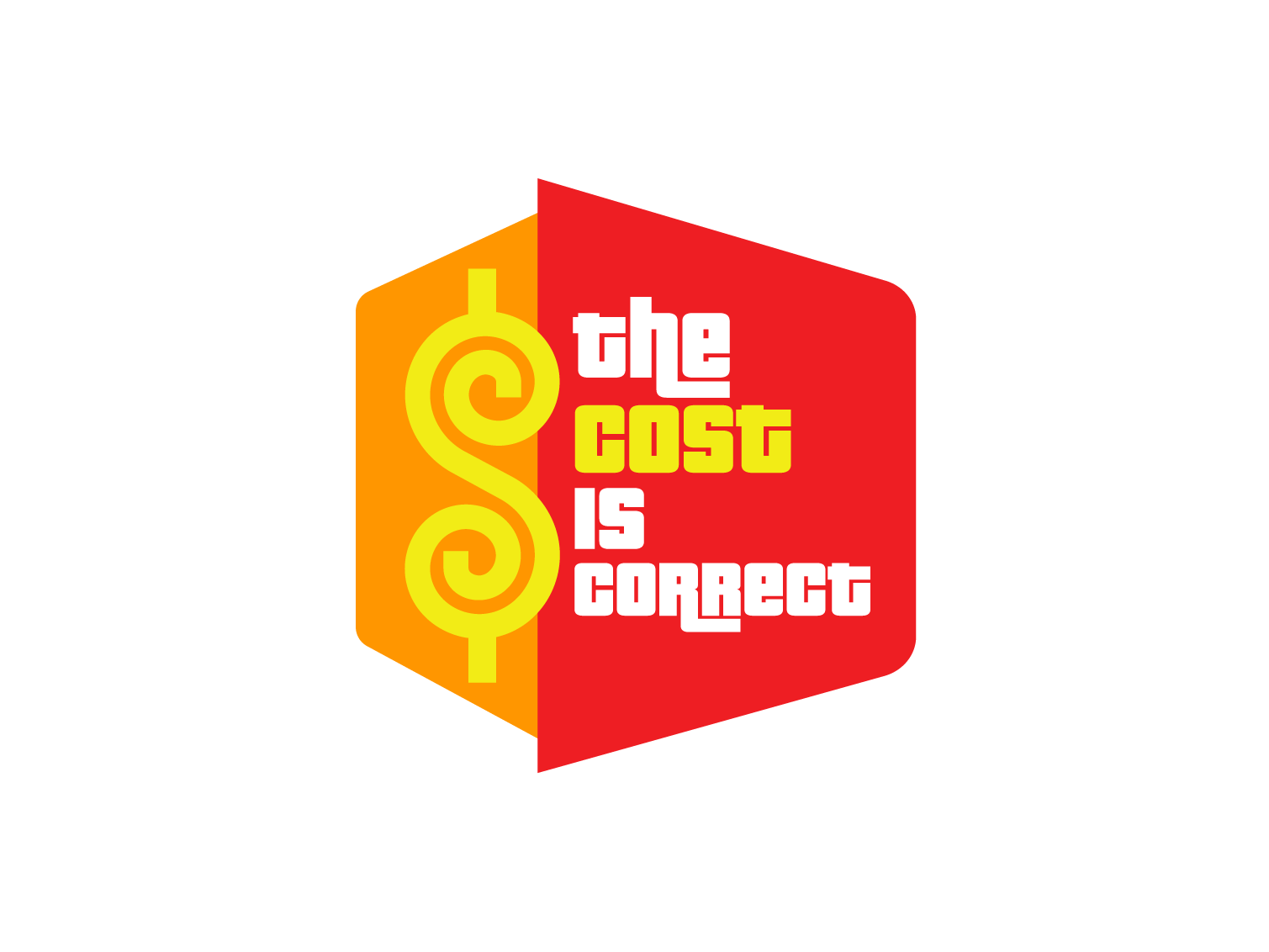 Cost-is-correct_logo.png