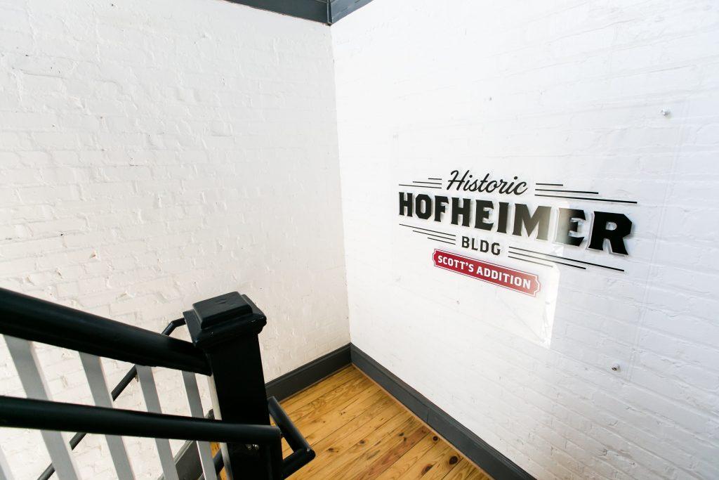 Hof Stairs.jpg