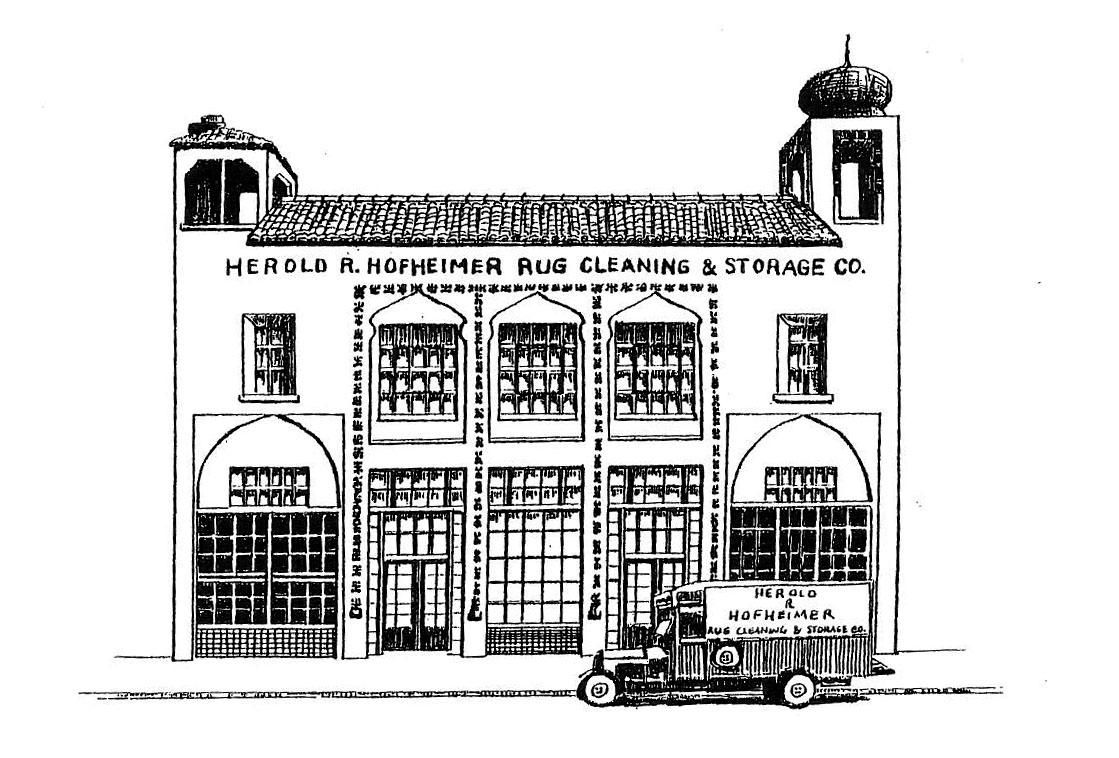 Hofheimer Rug line art.jpg