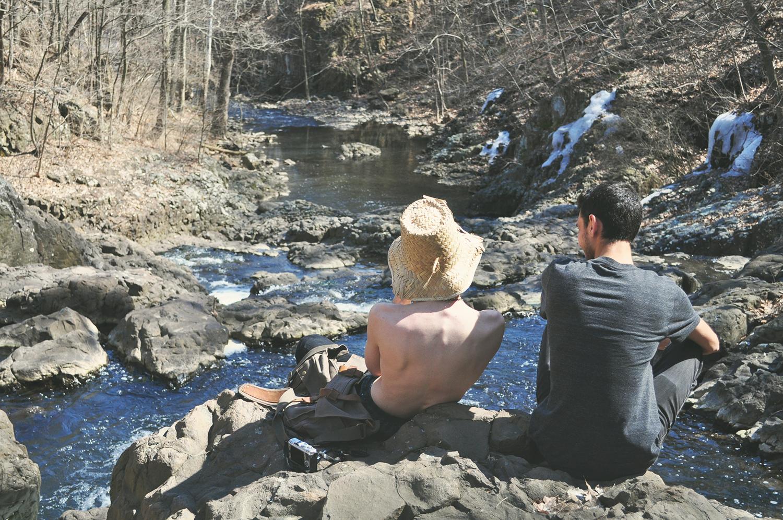al justin waterfall copy.jpg