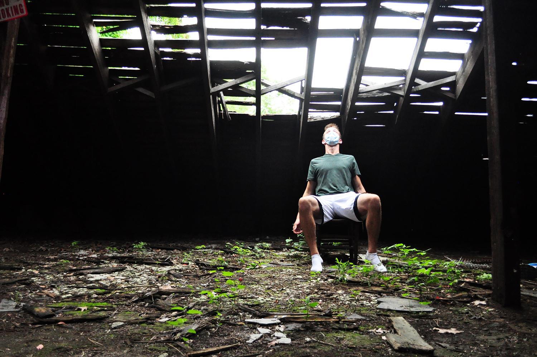 attic 2.jpg