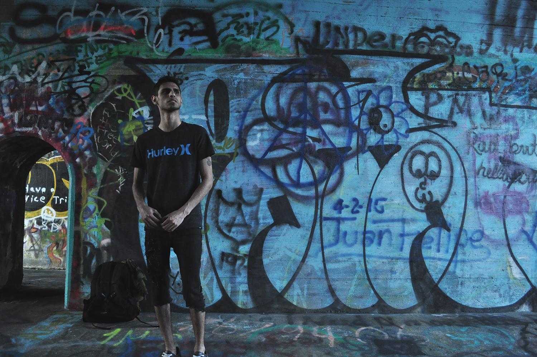 grafitti alvarez.jpg