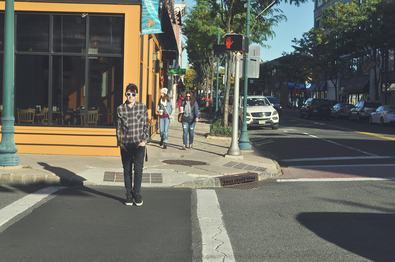 justin Crosswalk.jpg