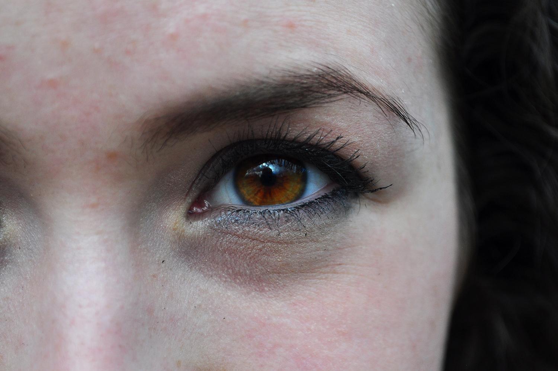 mel eye.jpg
