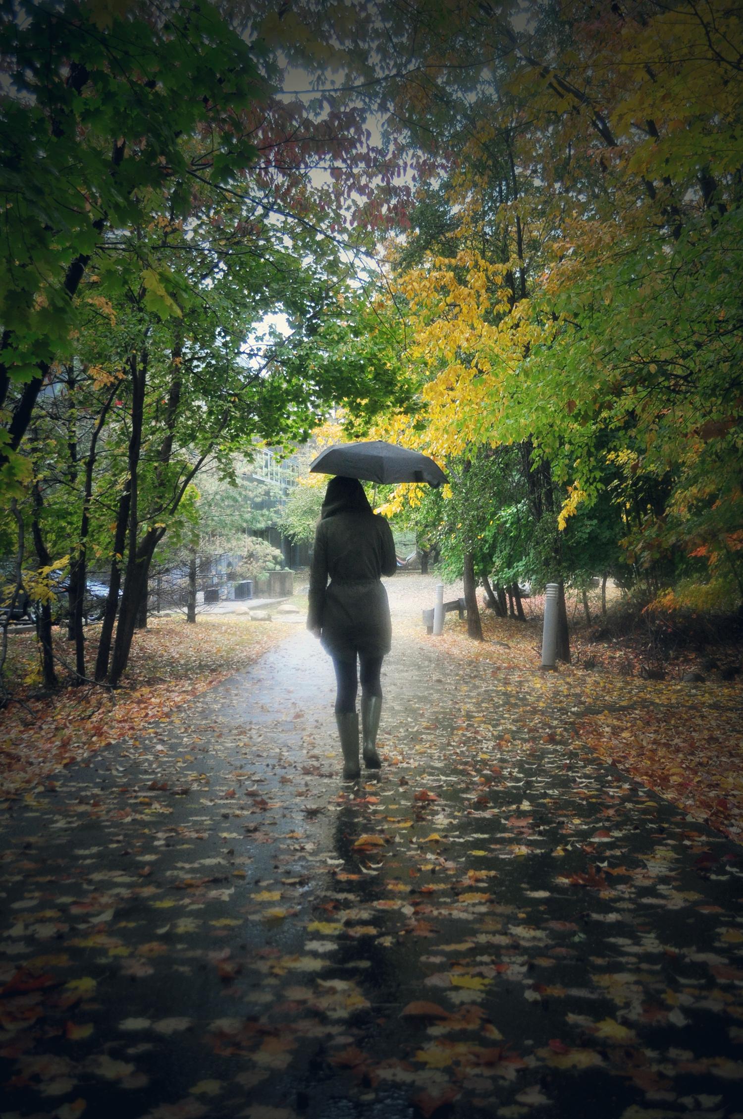 raingel.jpg
