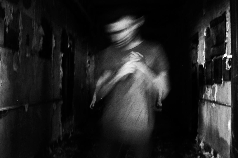ghostal B&W.jpg