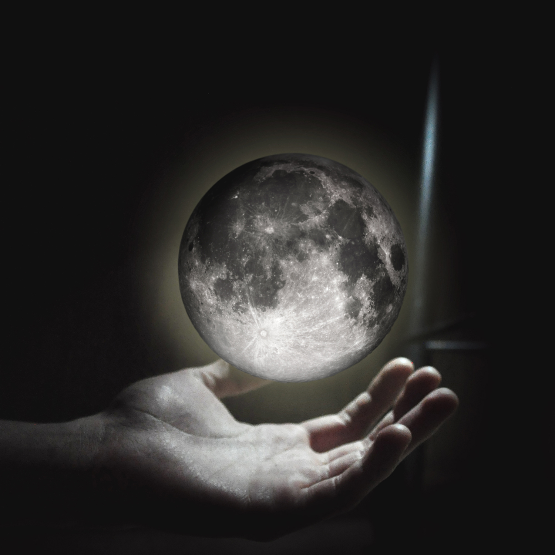 moon hand 2.jpg