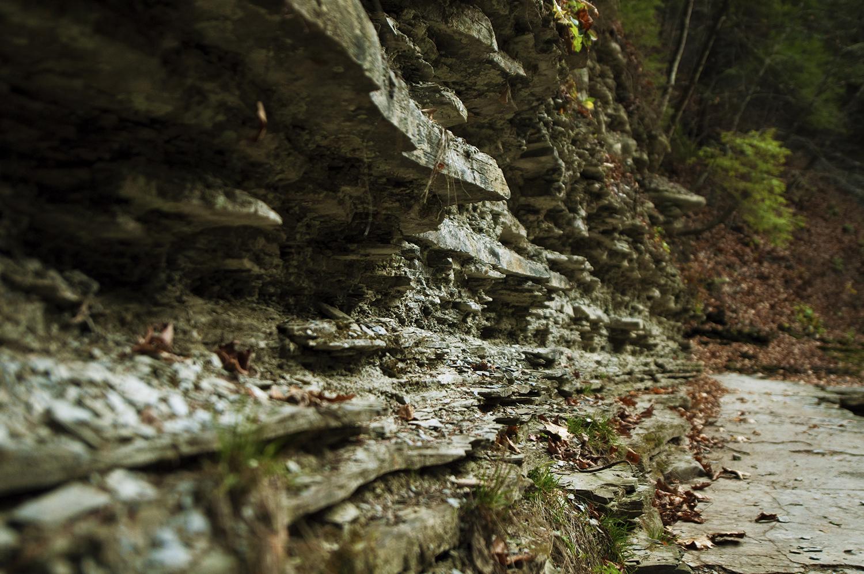 cliff2.jpg