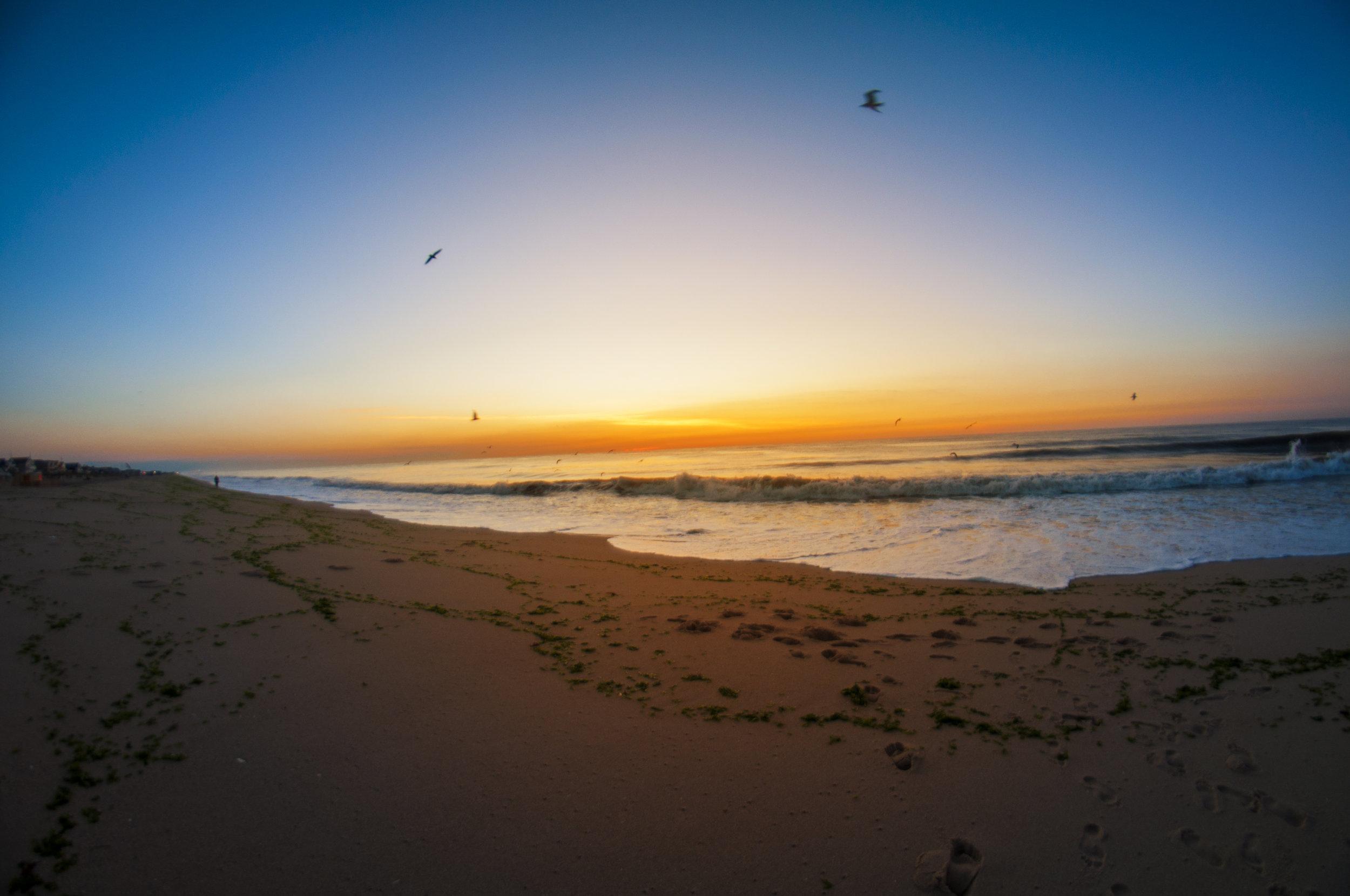 Sunrise10.jpg