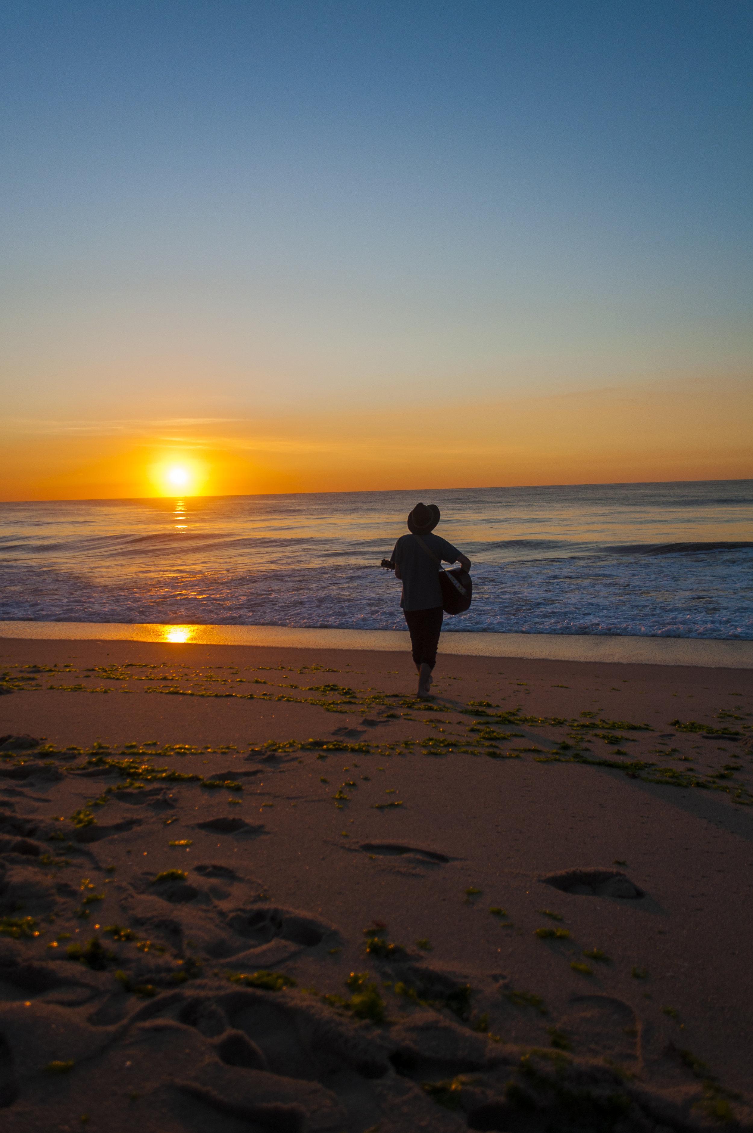Sunrise12.jpg