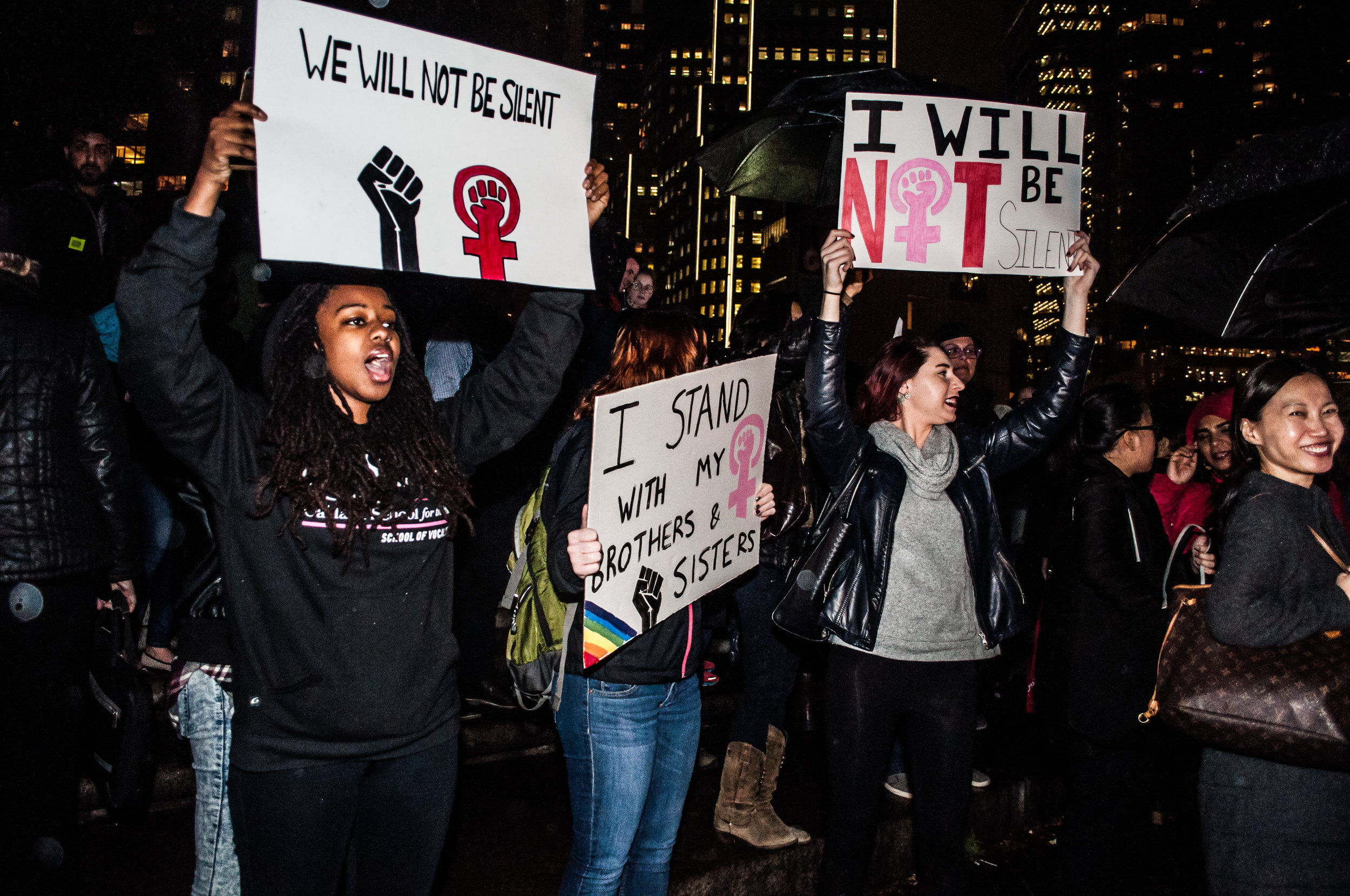 NYC Protests-1-3.jpg