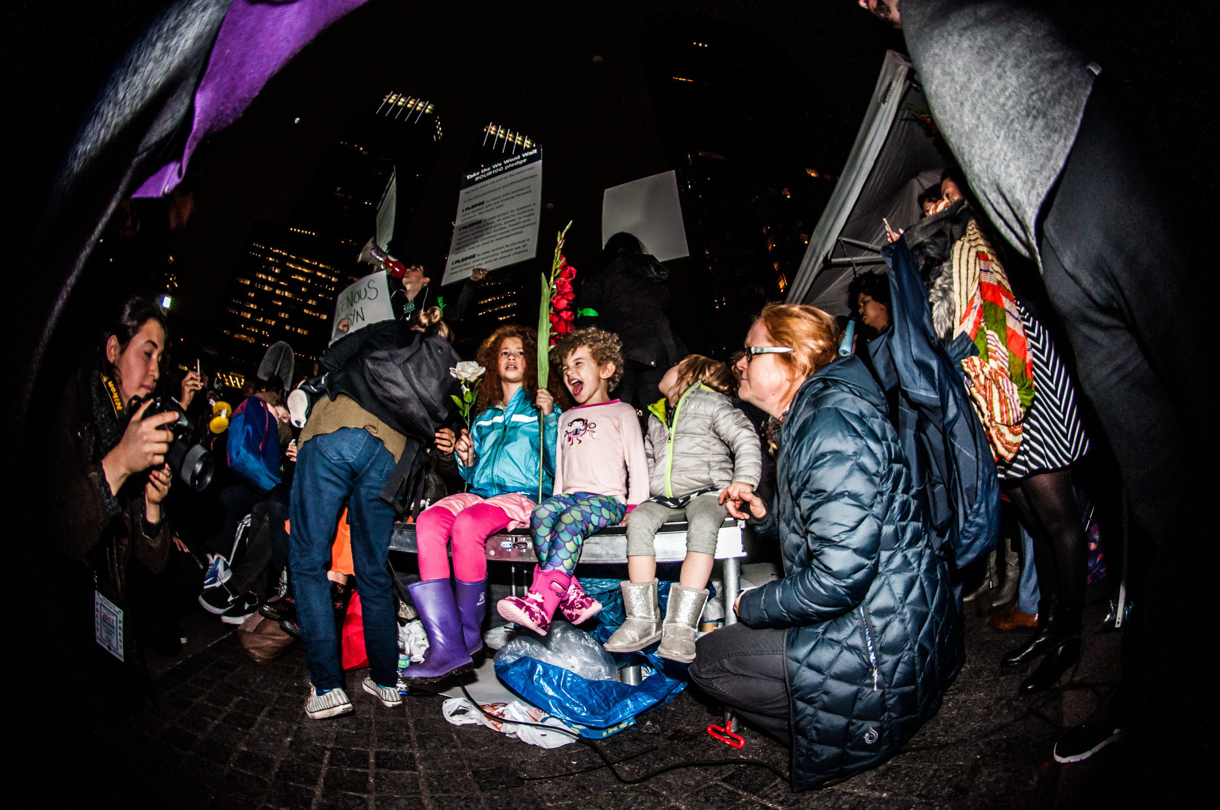 NYC Protests-1-5.jpg