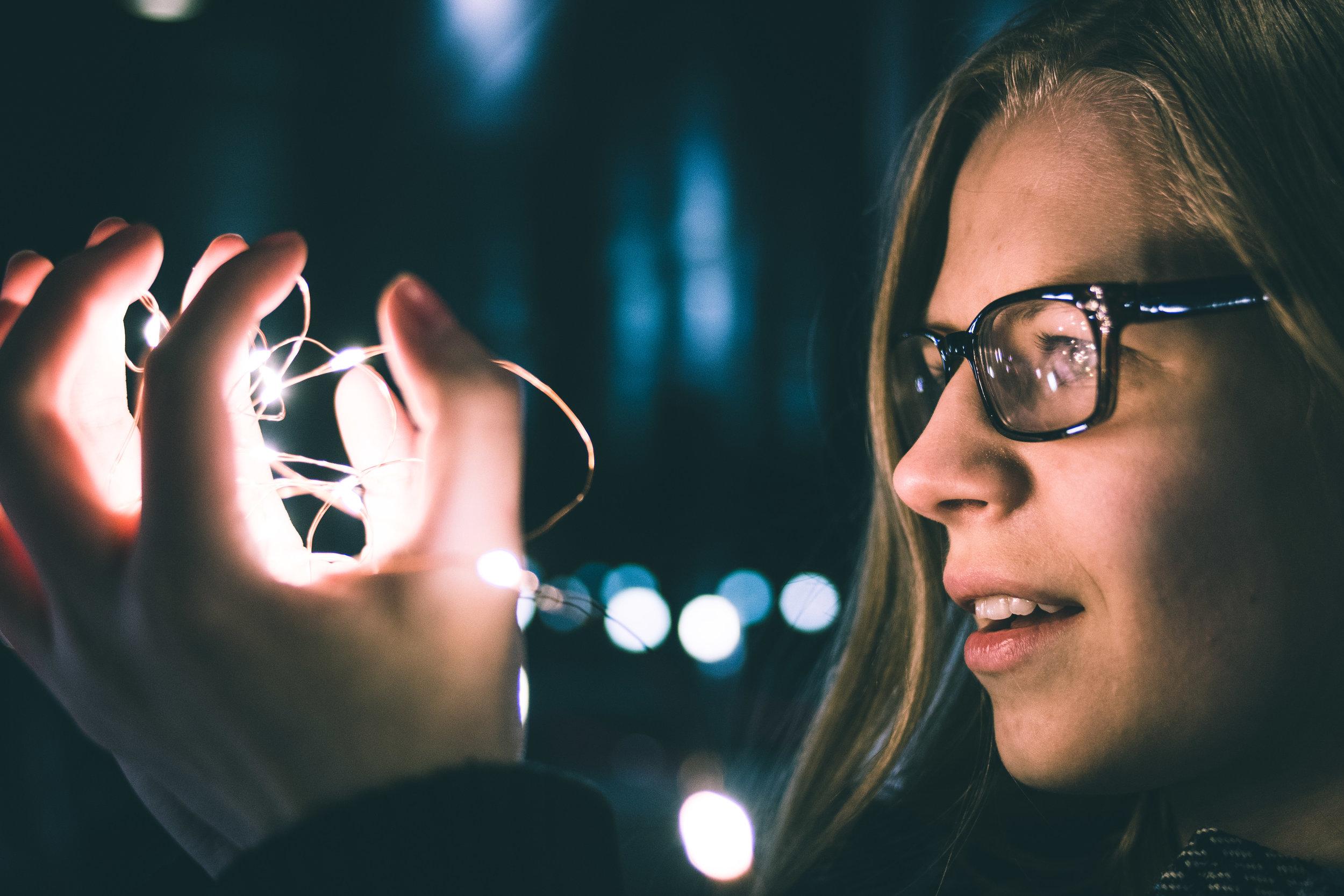 Laura Lights.jpg